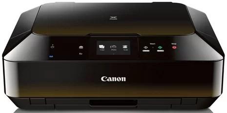 Canon PIXMA MG6300 Series