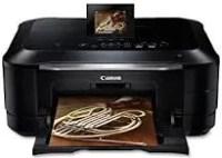Canon PIXMA MG8250 Driver Download (Windows 10/8/7/Vista/XP)