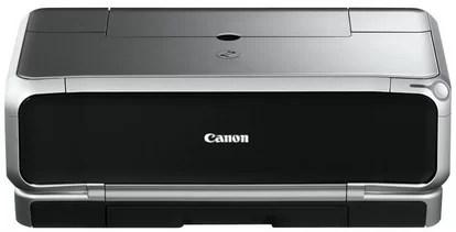Canon PIXMA iP8500