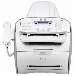 Canon Faxphone L170