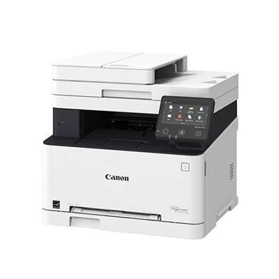 Canon-imageCLASS-MF632Cdw