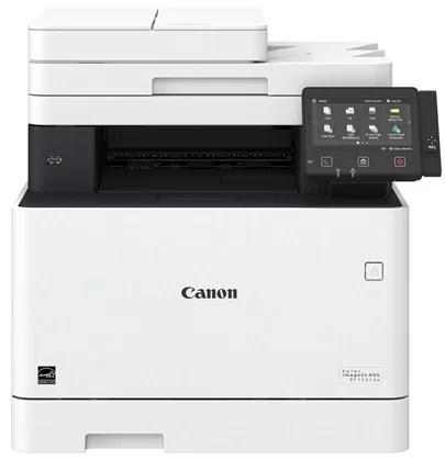 Canon imageCLASS MF735Cdw