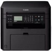 Canon i-SENSYS MF212w ScanGear (Scanner Driver)