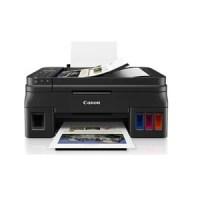 Canon PIXMA G4210 - Driver Download