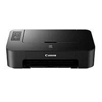 Canon PIXMA TS200 Driver Download