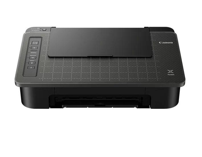 Canon PIXMA TS302