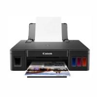Canon PIXMA G3510 Driver Downloads