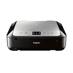 Canon PIXMA MG6853 Driver for Windows, Mac and Linux