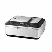 Canon pixma mx340 driver and software free download.