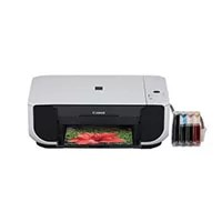 Canon Printer PIXMA MP190