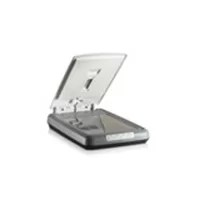 Canon PIXMA MG5570 Scanner Driver
