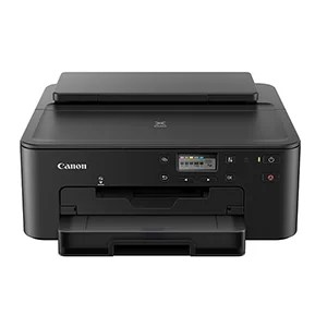 Canon PIXMA TS700 Driver and Software Print