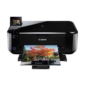Canon PIXMA MG4160 Driver Printer for Windows and Mac
