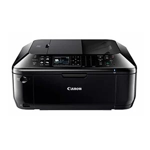 Canon PIXMA MX510 Driver Printer for Windows and Mac