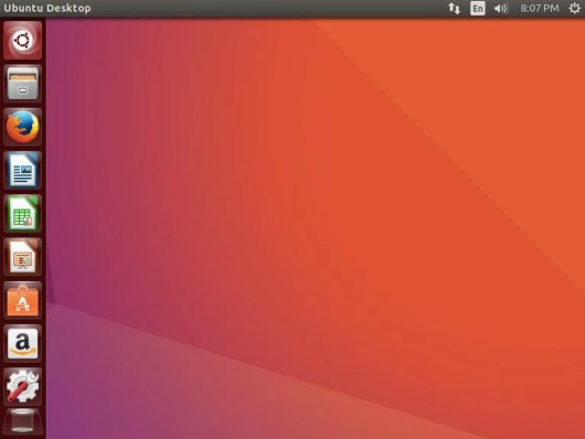 How to Install Driver Printer and ScanGear MP For Linux Ubuntu