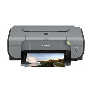 Canon-PIXMA-iP3300-Driver-Print