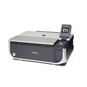 Canon-PIXMA-MP510