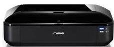 Canon PIXMA IX6550 Driver Download