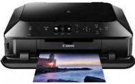 Canon PIXMA MX926 Driver Download