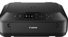 Canon Pixma MG5560 Driver Download