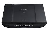Canon Scan LiDE110 Driver Download