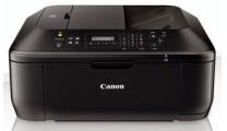 Canon PIXMA MX470 Drivers Download