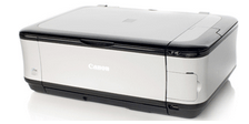 Canon PIXMA MP560 Drivers Download