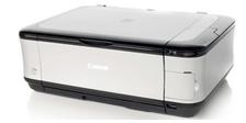 Canon PIXMA MP560 Drivers Download
