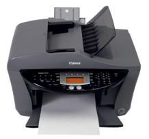 Canon PIXMA MP780 Driver Download