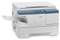 Canon iR1510 Driver Download