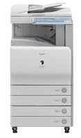 Canon iR1740i Driver Download