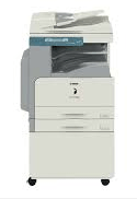 Canon iR2022 Driver Download