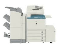 Canon iRC2620i Driver Download