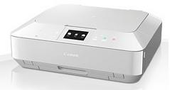 Canon Pixma MG7150 Printer Driver Download