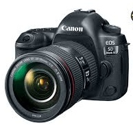 Canon EOS 5d Mark ii Software Download