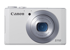 Canon Powershot S110 Driver Download