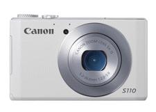 Canon Powershot S110 Driver Download