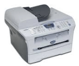 Brother MFC 7420 Download Driver