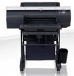 Canon imagePROGRAF iPF5100 Drivers