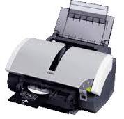 Canon i865 Printer Driver Download