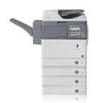 Canon imageRUNNER 1730iF Driver Download