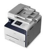 Canon imageCLASS MF624Cw Driver Download