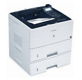 Canon imageRUNNER LBP3580 Drivers Download