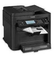 Canon imageCLASS MF237w Drivers Download