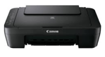 Canon PIXMA TS3151 Drivers Download
