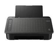 Canon PIXMA TS302 Driverss Download