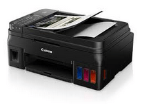 Canon PIXMA G1010 Driverss Download