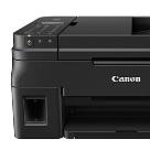 Canon Pixma G4600 Driver Download