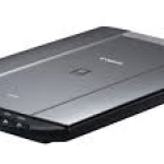 CanoScan LiDE210 Driver Download Windows