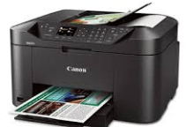 Canon MAXIFY MB2020 Driver Download Windows